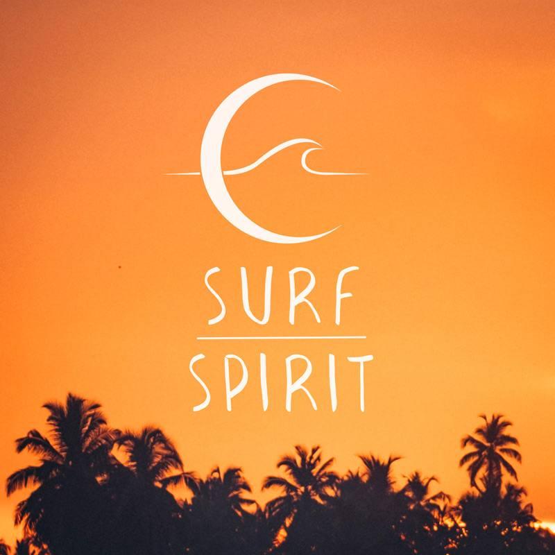 Live The Spirit